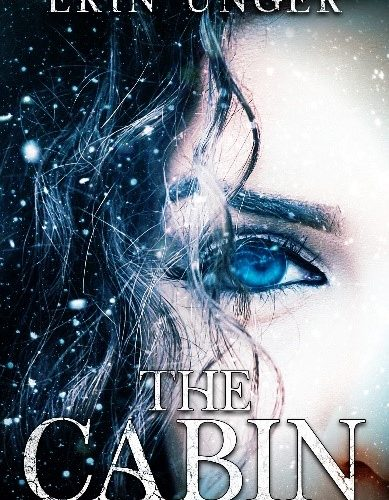 THE CABIN ~ Review & GiveAway!