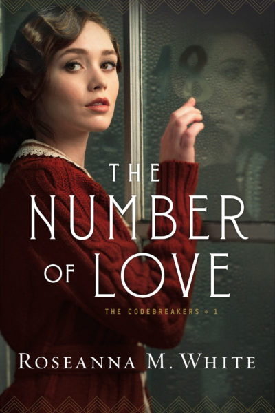 The Number of Love on tour with Celebrate Lit and featured on CarpeDiem.fyi