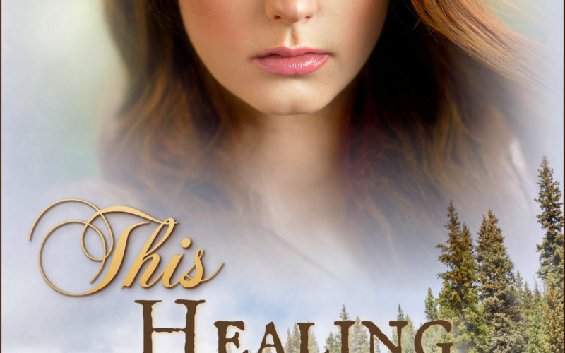 THIS HEALING JOURNEY ~ Review & GiveAway!