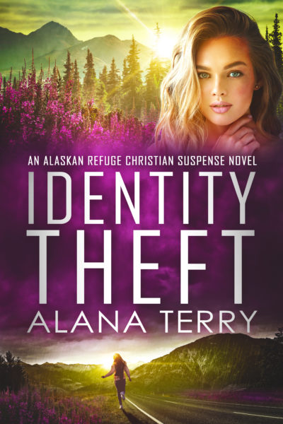 Identity Theft on tour with Celebrate Lit and featured on CarpeDiem.fyi