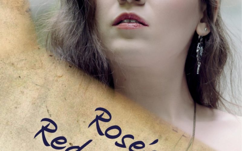 ROSE'S REDEMPTION ~ Review & GiveAway!