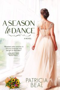 A Season to Dance on tour with Celebrate Lit and featured on CarpeDiem.fyi
