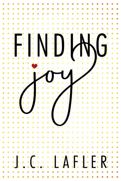 Finding Joy on tour with Celebrate Lit and featured on CarpeDiem.fyi