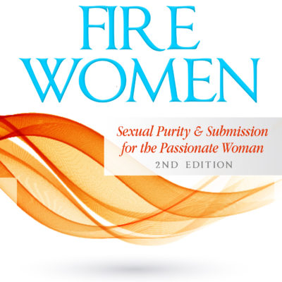 Fire Women on tour with Celebrate Lit and featured on CarpeDiem.fyi