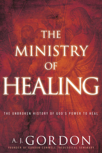 The Ministry of Healing on tour with Celebrate Lit and featured on CarpeDiem.fyi