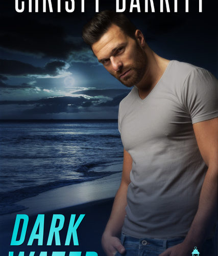 DARK WATER ~ Review & GiveAway!
