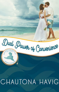 Dual Power of Convenience on tour with Celebrate Lit and featured on CarpeDiem.fyi