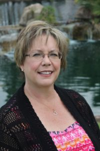 Cynthia Hickey, author of No Small Caper on tour with Celebrate Lit and featured on CarpeDiem.fyi