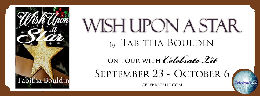 Wish Upon a Star on tour with Celebrate Lit and featured on CarpeDiem.fyi