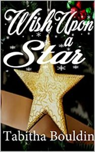 WISH UPON A STAR ~ Review & GiveAway!