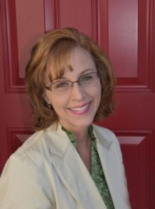 Dana Mentink, author of Cold Case Pursuit on tour with Celebrate Lit and featured on CarpeDiem.fyi