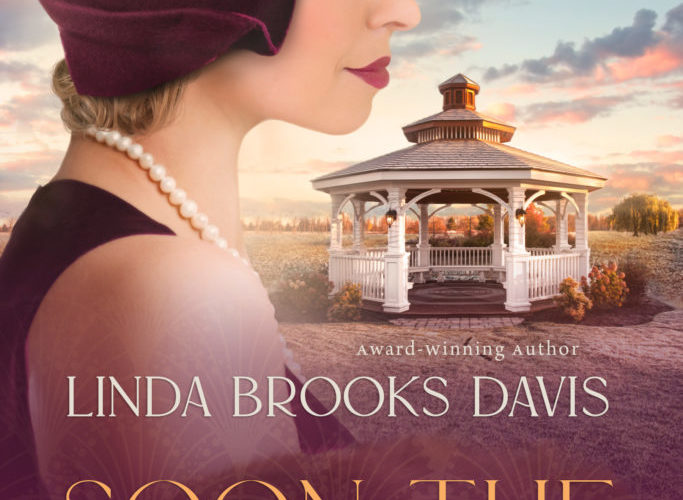SOON THE DAWN ~ Review & GiveAway!