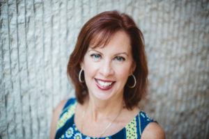 Rachel Hauck, author of To Save a King on tour with Celebrate Lit and featured on CarpeDiem.fyi