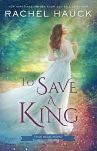 To Save a King on tour with Celebrate Lit and featured on CarpeDiem.fyi