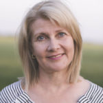 Eleanor Bertin, author of Song of Grace on tour with Celebrate Lit and featured on CarpeDiem.fyi