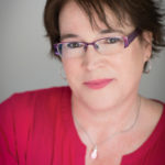 Sara Davison, author of Song of Grace on tour with Celebrate Lit and featured on CarpeDiem.fyi