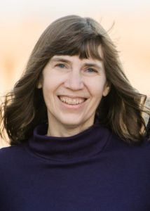 Cynthia Roemer, author of Beyond These War Torn Lands on tour with Celebrate Lit and featured on CarpeDiem.fyi