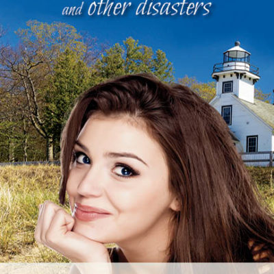 Summer Plans and Other Disasters on tour with Celebrate Lit and featured on CarpeDiem.fyi