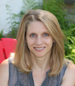 Cathe Swanson, author of Long Shadows on tour with Celebrate Lit and featured on CarpeDiem.fyi