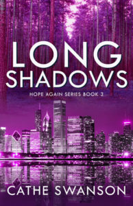Long Shadows on tour with Celebrate Lit and featured on CarpeDiem.fyi