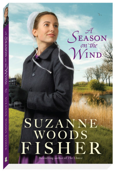 A Season on the Wind on tour with Celebrate Lit and featured on CarpeDiem.fyi