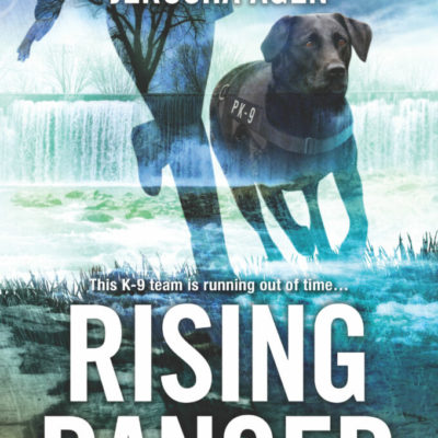 Rising Danger on tour with Celebrate Lit and featured on CarpeDiem.fyi